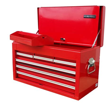 Heavy Duty Drawers by Heavy Duty Tool Box Chests Professional Us Pro