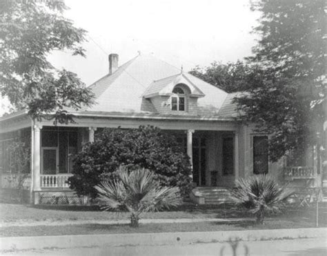 Comal County Marriage Records Windwehen Home Comal County Historical Commission