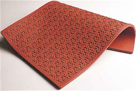 Relief Mat Baking by 3 D Silicone Pastry And Chocolate Decorating Mat 15 X 22