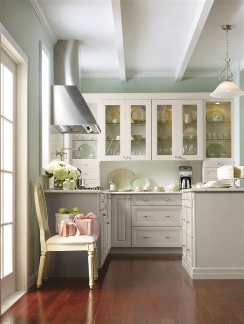 how to start a kitchen remodel here s everything you need to start a kitchen remodel