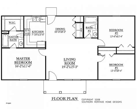 3 bedroom house 1500 sq ft house plans house plan 1500 sq ft mexzhouse com home floor plans 1500 square feet