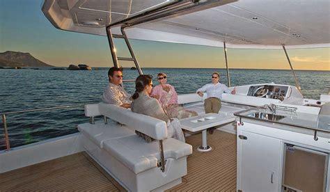catamaran for hire phuket sanyati phuket leopard catamaran hire 22 tmc