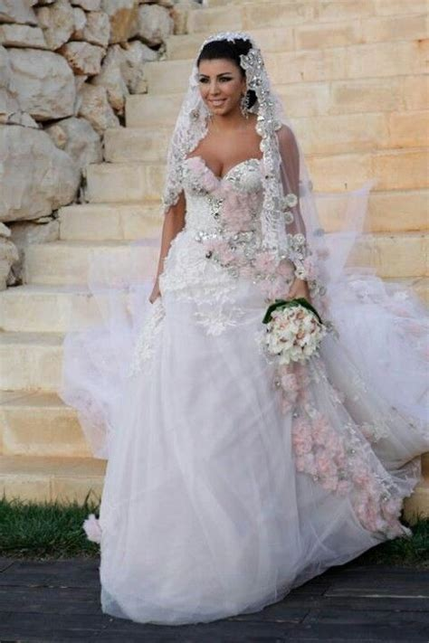 Wedding Dresses Lebanon by Wedding Dresses In Lebanon Beirut Dress Edin
