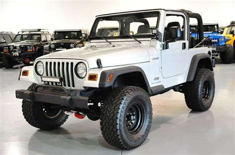 used jeep wranglers for sale in ta 25 best ideas about lifted jeep wranglers on