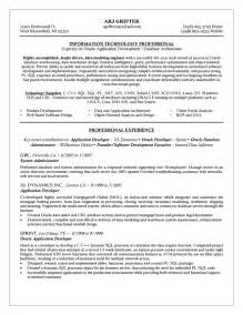 Sap Business Analyst Cover Letter by 100 Linux Admin Resume Doc Bestsellerbookdb Resume Templates For Wordpad Sap Business Analyst