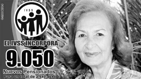 ultimo listado de los pensionados del seguro social mejor conjunto listado pensionados amor mayor julio 2012