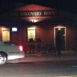 recovery room charleston sc recovery room tavern charleston sc united states yelp