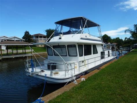 boats for sale st augustine florida houseboats for sale in st augustine florida