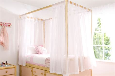 pale pink voile curtains white voile curtains cbc