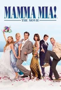 christian novels top ten new shows i m excited for this fall mamma mia 2008 rotten tomatoes