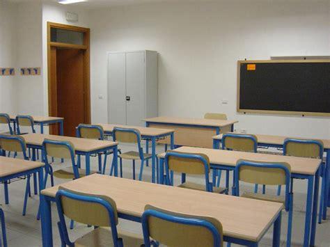 arredamenti scolastici arredi scolastici sardegna sc progetti
