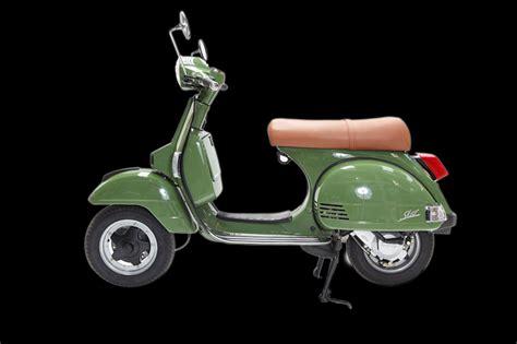 Lml Roller Gebraucht Kaufen by Gebrauchte Und Neue Lml 200 4 T Motorr 228 Der Kaufen