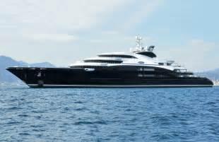 Mega yacht deck plans related keywords mega yacht deck plans long