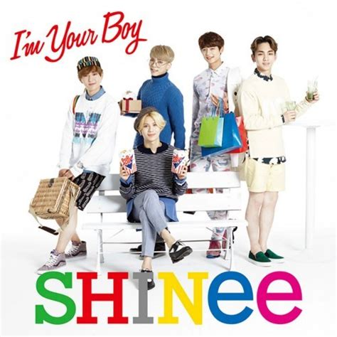 download album x japan mp3 download album shinee i m your boy japanese mp3