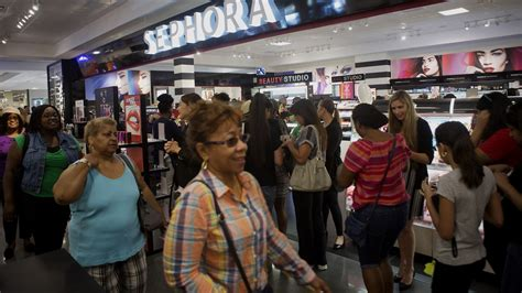 by jeffry bartash reporter washington marketwatch seems the u s consumers show more worry in september marketwatch