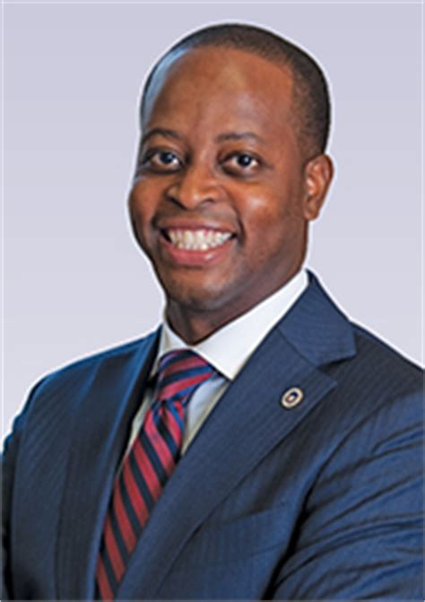 Howard Mba Scholarship by Wayne A I Frederick M D Office Of The