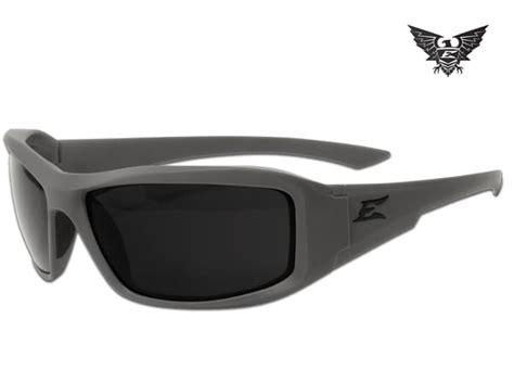 Kacamata Swat Tactical 5lens edge tactical hamel thin temple sunglasses gov t discount govx
