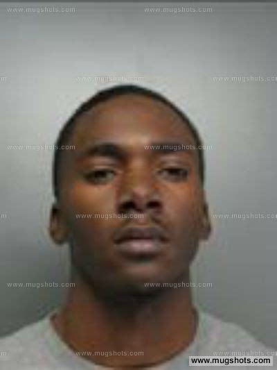 Mercer County Pa Arrest Records Kaleb Shorts Mugshot Kaleb Shorts Arrest Mercer County Pa