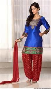 buy assam silk salwar kameez online designer punjabi suit buy assam silk salwar kameez online designer punjabi suit