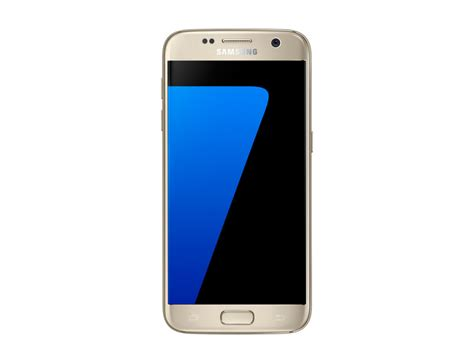 Samsung S7 Samsung Galaxy S7 Price In Malaysia Specs Review