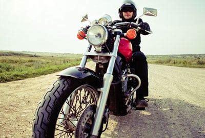 Motorradmesse Niederlande by Kuester Motorradmesse Dortmund K 252 Ster Reisen Der Sinne