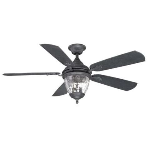 home decorators collection ceiling fan home decorators collection ceiling fan abercorn 52 in