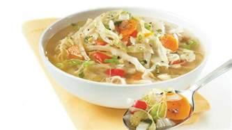 soupe au chou recettes iga l 233 gumes fromage recette
