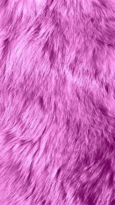 fur wallpaper for bedrooms stunning fur wallpaper for bedrooms contemporary trends