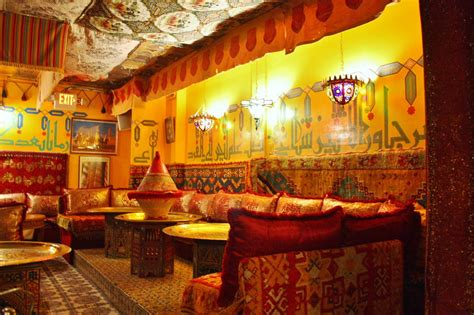 Living Room Cafe Philadelphia Gem Restaurants In The Philadelphia Area Siena Place