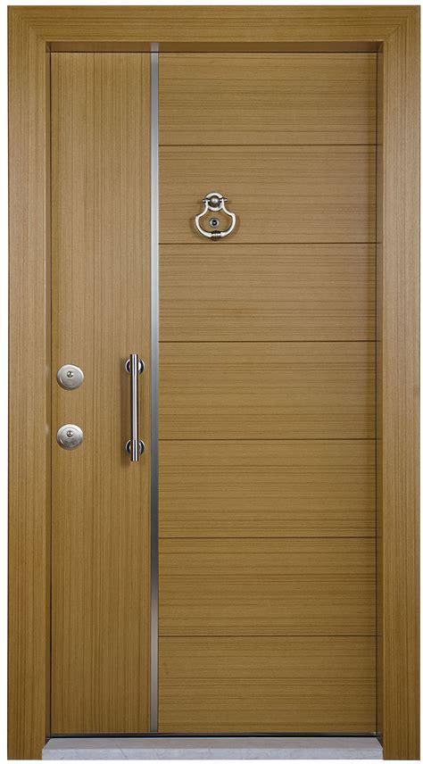 photo wooden door door furniture handle