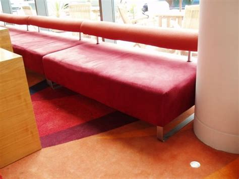 commercial upholstery fabric manufacturers commercial upholstery services upholsterers