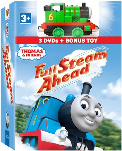 happy wheels full version steam thomas friends full steam ahead 3 dvd toy gift set