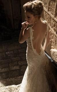 galia lahav haute couture wedding dresses once wed