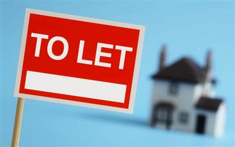 let to buy houses st duty hikes won t kill off buy to let boom says bank of england