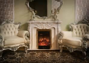 luxury fireplace 187 interior 187 oldtimewallpapers