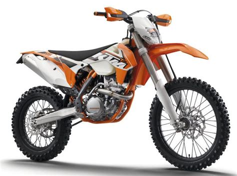Ktm 500 Exc For Sale Ontario 2015 Ktm 350 Exc Dual Sport Autos Post