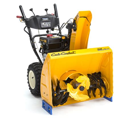 best snow blower best snow blower reviews consumer reports