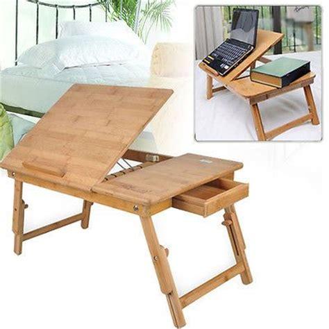 desain meja laptop portable meja laptop portable yang baik dan berkualitas tinggi
