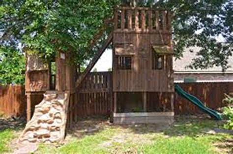 Building A Livable Tree House For Sale Best House Design Livable Tree House Plans