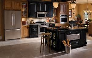 best kitchen appliances 2013 best kitchenaid appliances 2012 2013