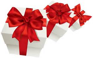 Gifts For Housewarming gift boxes png clipart best web clipart