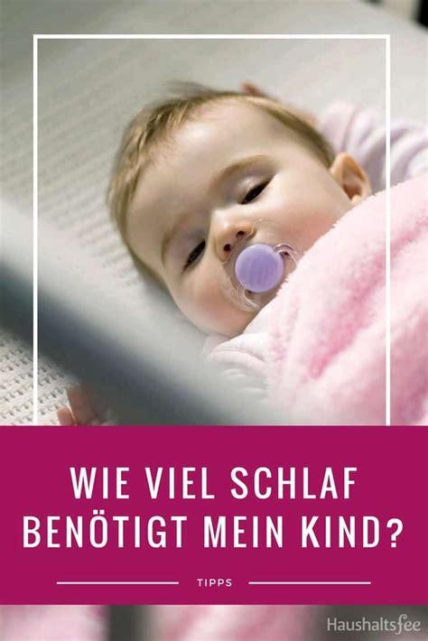 wann säugling ins bett bringen 83 best kinder ordnung hausarbeit images on