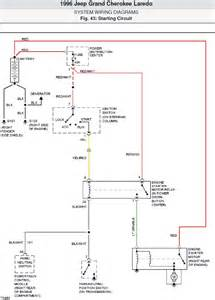 august 2013 wiring and diagram