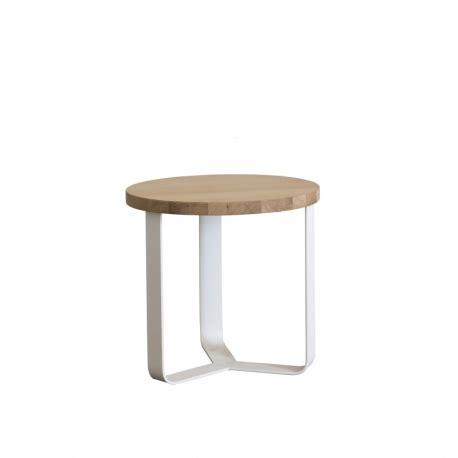 Table De Nuit Design Bois by Table De Chevet Bois Design Excellent Table De Chevet