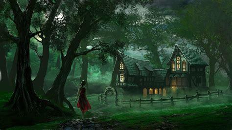 ta house painters fantastyka 4833 fantasy