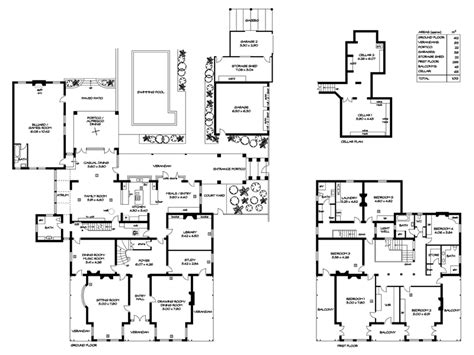 z floor plan 2 pricey pads historic landmark property price upon request pricey pads