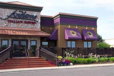 bed bath and beyond olathe bistro awning 28 images 17 best images about french