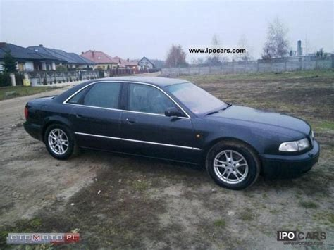 where to buy car manuals 1998 audi a8 auto manual 1998 audi a8 tdi tanio bezwypadkowa car photo and specs