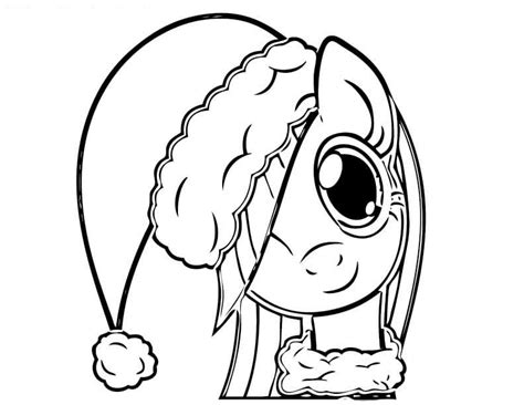filly rainbow dash coloring page my little pony coloring pages christmas coloring pages