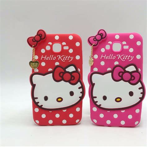 hello kitty wallpaper samsung j1 image gallery hello kitty cartoon bow
